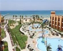 THREE CORNERS SUNNY BEACH - Hurgada, Egipat