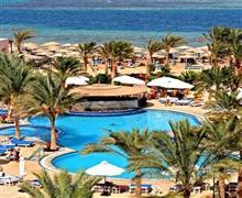 SEA STAR BEAU RIVAGE - Hurgada, Egipat