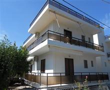 VILA IOANNIS - Pefki, Grčka