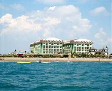 VERA CLUB HOTEL MARE - Belek, Turska