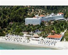 MENDI - Kalandra, Grčka