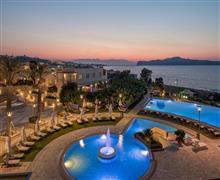 Cretan Dream Royal - Kato Stalos, Grčka