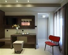 Elotis Suites - Agia Marina, Grčka