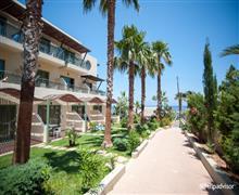 Star Beach Village - Hersonisos, Grčka