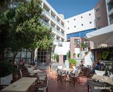 Santa Marina Hotel - Agios Nikolaos, Grčka