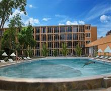 RIVA HOTEL - Sunčev Breg, Bugarska
