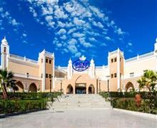 JASMINE PALACE RESORT - Hurgada, Egipat