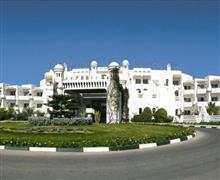 EL MOURADI SKANES - Skanes, Tunis